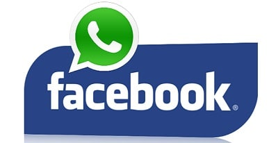 facebook-whatsapp-630