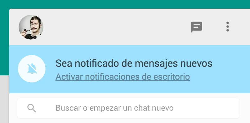notificaciones-de-escritorio-wasap