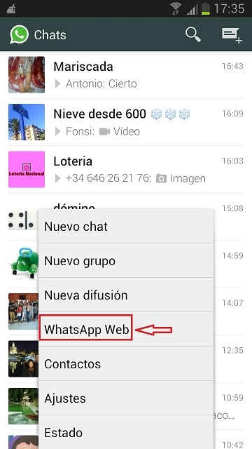 web.whatsapp